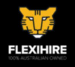 Flexihire Townsville