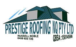 Prestige Roofing NQ