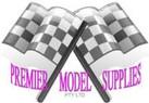Premier Model Supplies
