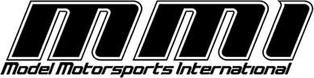 Model Motorsports International