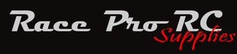 Race Pro Rc Supplies