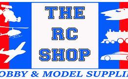 The RC Shop