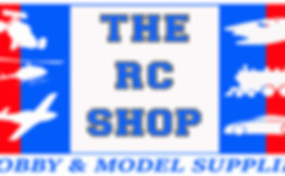 The RC Shop