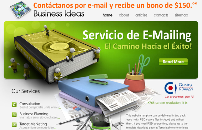 Emailng.jpg