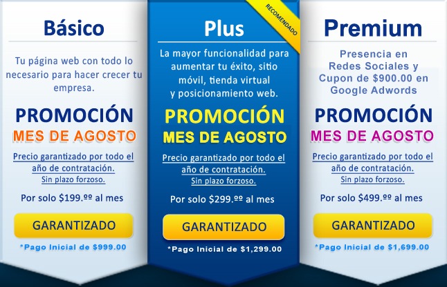 Promocion  WEB.jpg