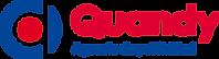 Logo. 2020.png