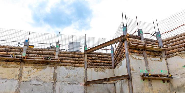 4 Baustellenholz Spezialsortimente 1300x