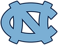 2000px-North_Carolina_Tar_Heels_logo_svg