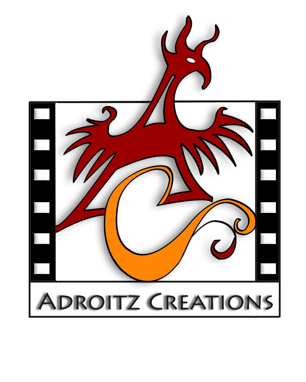 Adroitz Creations