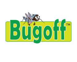Bug Off