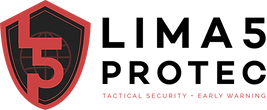 L5P-Logo-TSEW.png