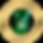 Emerald Concierge Home Service Logo