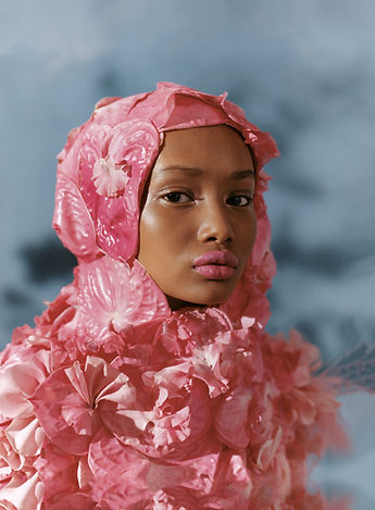 TNBV10_Tyler_Mitchell_Untitled(Hijab_Cou