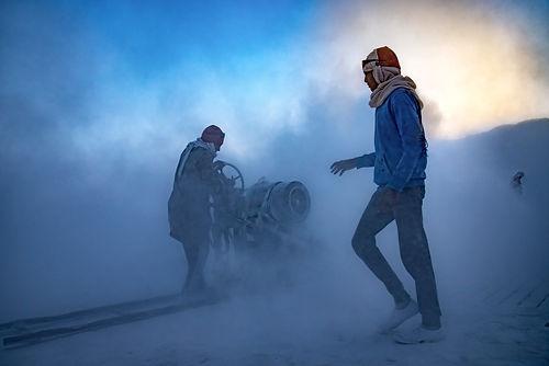SSAT_Project_Mona Hassan_Raising Dust.jp