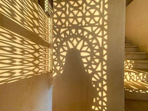 Shaha_Al_Khulaifi.jpg