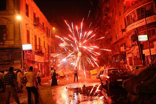 SSAT_Project_Mohammed Elshamy_EgyptiansE