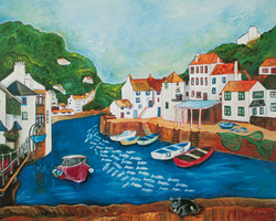 contented_in_polperro