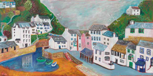 polperro_from_the_studio
