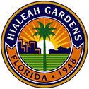 Hialeah Gardens.jpg