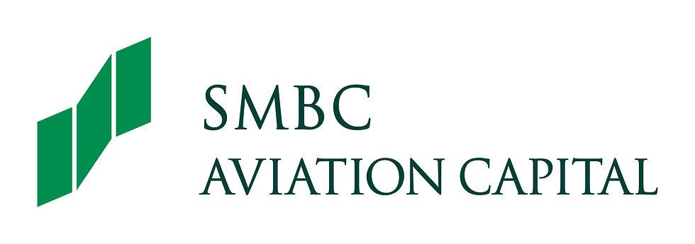 SMBC-AC-Logo-horizontal-RGB.jpg
