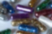 glitter pills 03.jpg