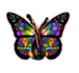 Passion Dust butterfly.png
