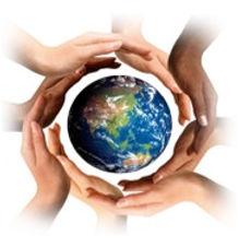 globe w hands.jpg