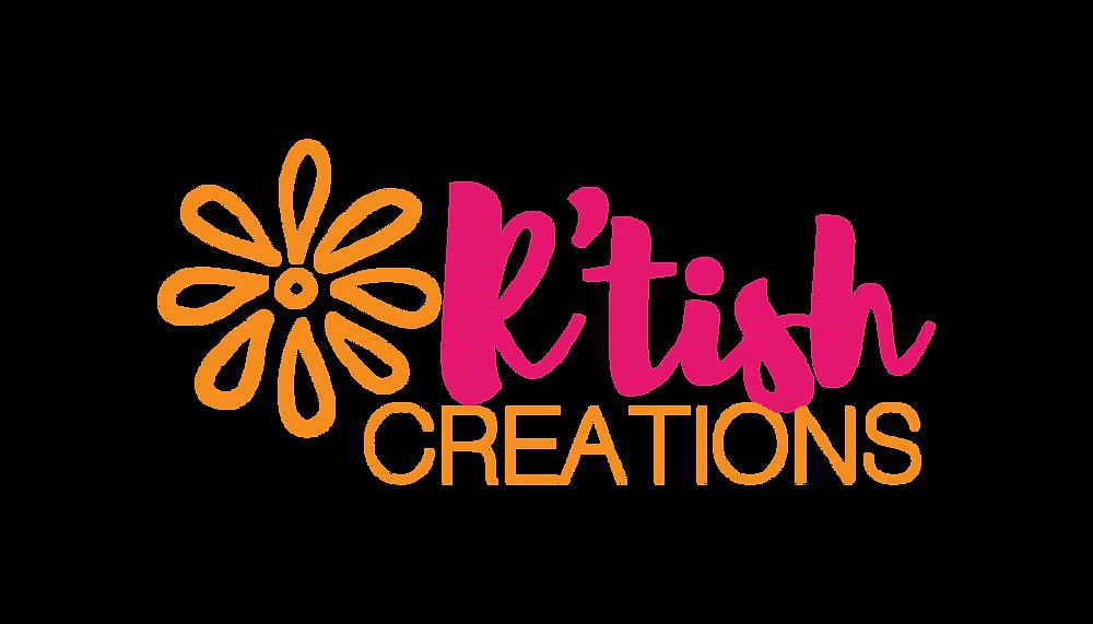 Ktish01 (1)