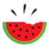 watermelon%20icon%20copy_edited.png
