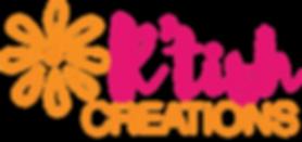 R'Tish logo