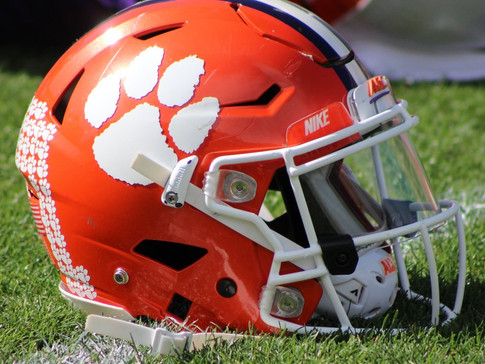 Clemson Adds to 2019 Class With Huge Recruiting Weekend