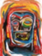 1962-63 Guillaume Verda 2019