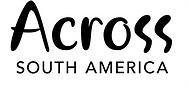 Logo_campania_patagonia_edited.png