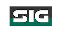 logo sig.png