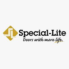 Special Lite