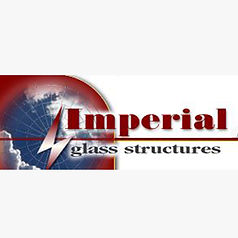 Imperial Glass Structures