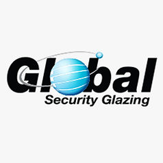 Global Security Glazing