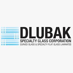 Dlubak Specialty Glass
