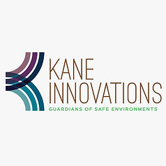 Kane Innovations