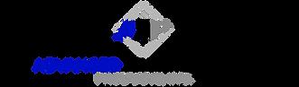 aap_logo_transparent2.png