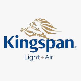 Kingspan Light Air