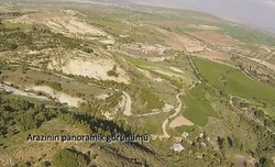 turko.arazi.panorama2 - Kopya