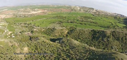 turko.arazi.panorama1 - Kopya