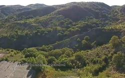 turko.arazi.panorama3 - Kopya