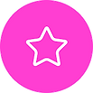 Click here for star of the Week
