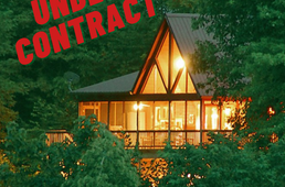 falls under contract (1).png
