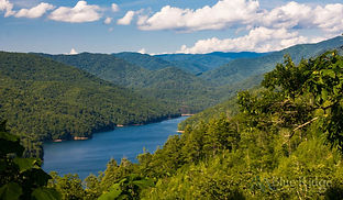 fontana-lake-featured.jpg