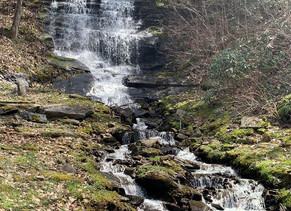 lot 63 waterfall.jpg