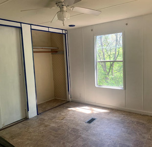 51 homestead bedroom.jpg