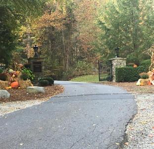 lot 6 b gates 2.jpg
